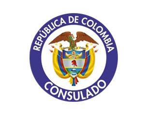 Colombia Embajada