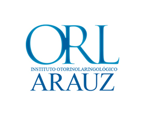 ORL Arauz