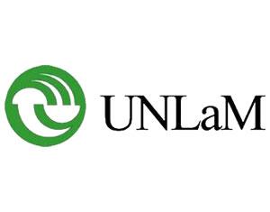 UNLaM